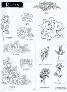 Best 25+ Bead embroidery patterns ideas on Pinterest