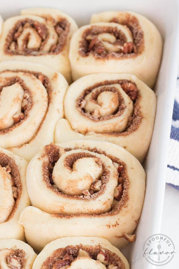 Perfect Cinnamon Rolls | Recipe | Home, The o'jays and For the