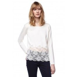 Pull MINI @ Claudie Pierlot