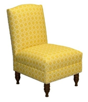 11 best Chair fabrics images on Pinterest Parlour Aunt and Blue and