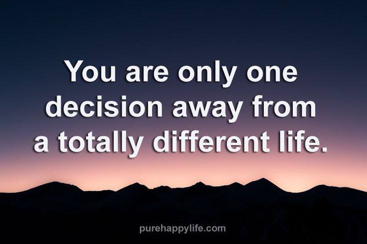 #quotes - you are the only one...more on purehappylife.com