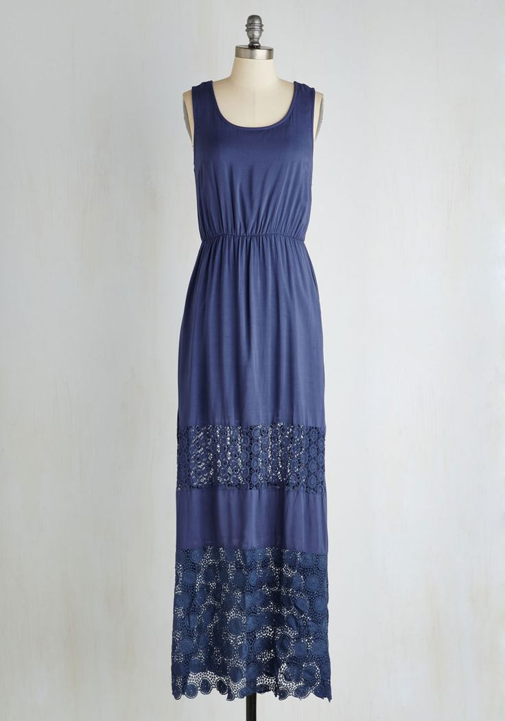 http://www.modcloth.com/shop/dresses/from-terrace-with-love-dress