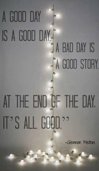 Good Day Quotes Inspirational: Best 25+ Bad Day Quotes Ideas On Pinterest