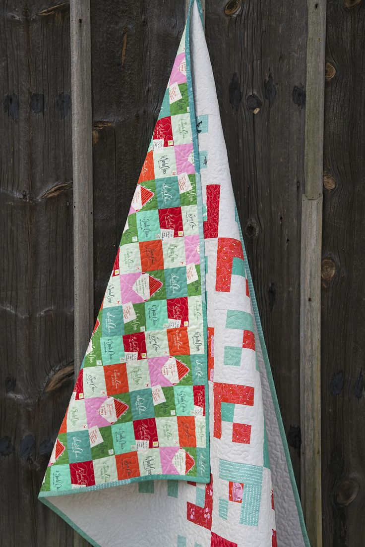 Snowflake Quilt Along : Fresh Lemons Quilts