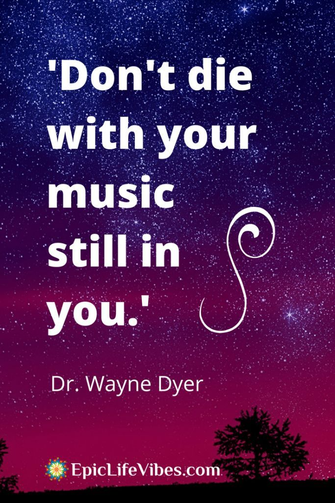 Epic inspiration and motivation from personal growth and spiritual thought leaders like Dr. Wayne Dyer, Louise Hay, Eckhart Tolle, & more.  Meditation   Mindfulness  Spirituality   Energy Healing   New Thought   New Consciousness...