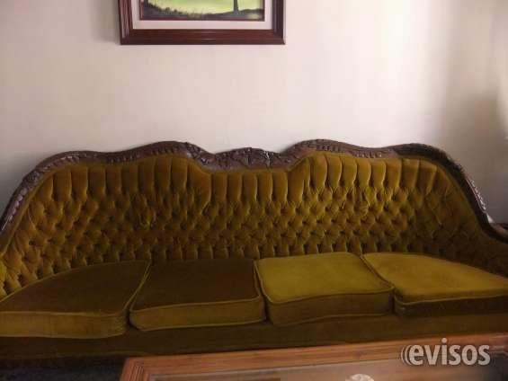 venta de sala luis XV color oro  venta de sala luis XV usada en color oro  muy buenas condiciones3 sillones uno grande de 4 ...  http://monclova.evisos.com.mx/venta-de-sala-luis-xv-color-oro-id-601504