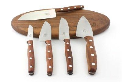 Windmühlenmesser - Messer mit Tradition von Robert Herder Solingen