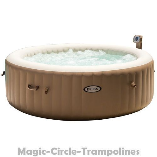 17 best ideas about jacuzzi intex on pinterest chauffage for Aspirateur spa intex