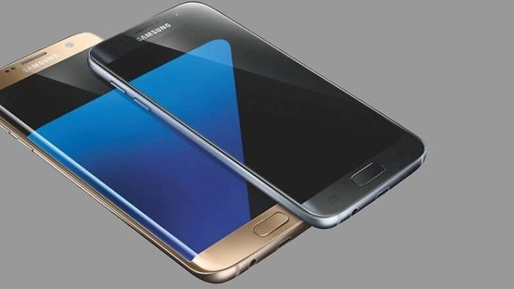 Samsung has released there 2016 flagship phone,Samsung Galaxy S7 & Galaxy S7 Edge. Company has not changed a lot of outside they did more of a S6 revamped but, a really good one. So let's see what they have packed for us this time..
