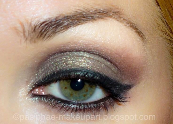 17 Best images about Beauty Tutorials on Pinterest ...