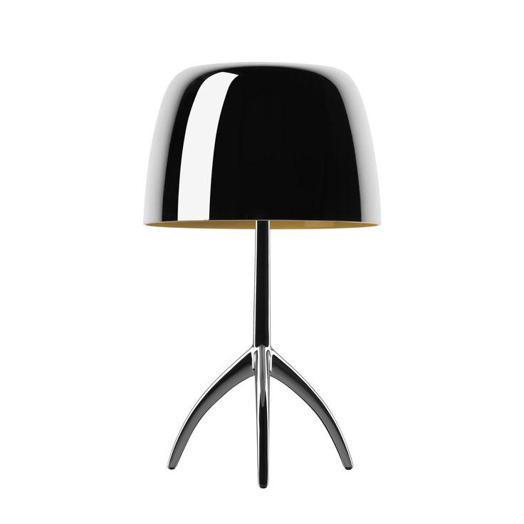 Lumière Piccola Lampe de table Edition 25 ans