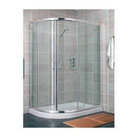 Best 25+ Corner shower units ideas on Pinterest | Corner shower ...