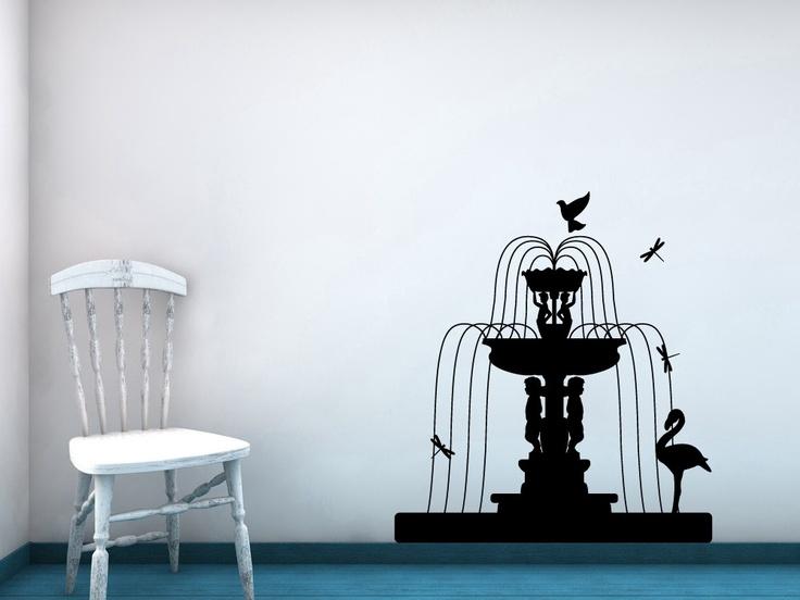 New Ideas For Home Decor