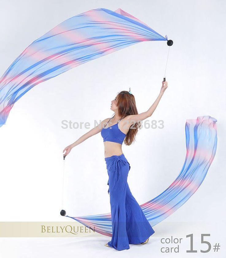 Cheap Sexy Indiano Danza Del Ventre Costume Delle Donne Accessori Gradiente Veil Poi Catena di Danza del Ventre 1 Veli + 1 Poi, Compro Qualità Danza del ventre direttamente da fornitori della Cina: Sexy Indiano Danza Del Ventre Costume Delle Donne Accessori Gradiente Veil Poi Catena di Danza del Ventre 1 Veli + 1 Poi