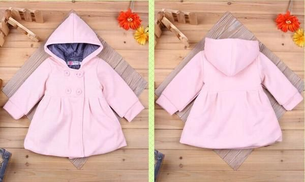 10 best My Baby Society Clothing images on Pinterest | Mäntel ...