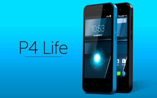 Touchscreen-ul este un element important al oricarui telefon mobil de astazi. Nu se poate pune problema la revenirea la clasicele telefoane mobile, desi acestea inca exista pe piata.  http://blog.cadouriieftine.ro/post/157648843513/sa-analizam-touchscreen-urile-allview-p4-life-si-c6-duo