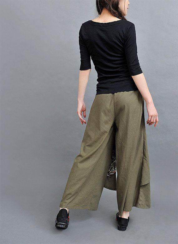Original Pumpsdresspantscrewnecksweaterdressshirtnecklacesunglasses