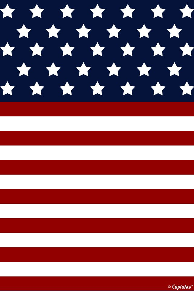 Cool American Flag Designs Images
