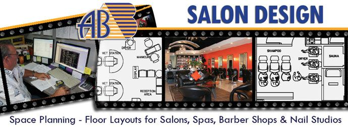 Best 25 barber shop equipment ideas on pinterest razor for Ab salon equipment