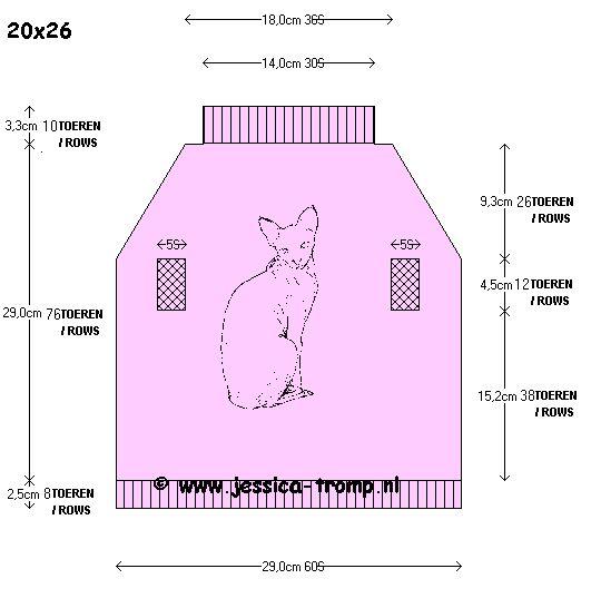 Best 20 Cat clothing for Sphynx, Peterbald, Rex , Oriental etc ...