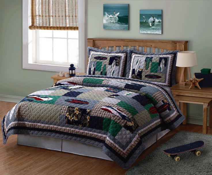 Pottery Barn Kids features stylish bedding for boys and girls. Find cozy bedding in exclusive colors and patterns and sized just right for kids.