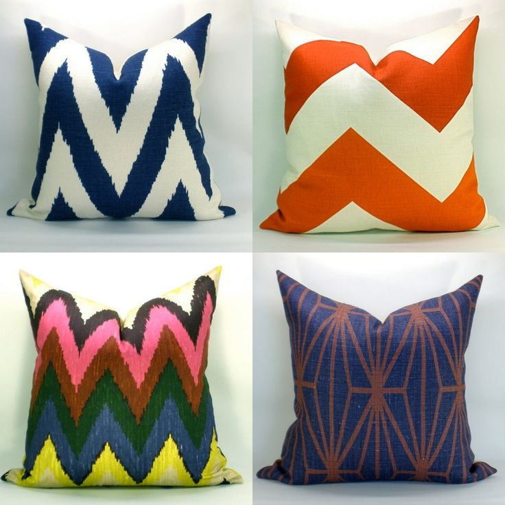 Pin by Rose McClement on ~ Cushions ~ Pinterest