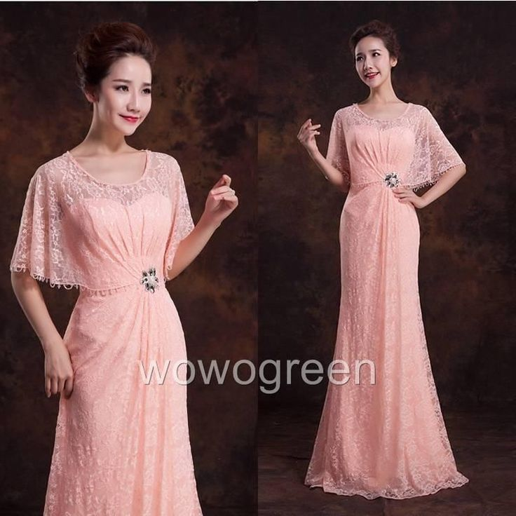 Mejores 35 imágenes de Wedding Dresses en Pinterest | Vestido de ...