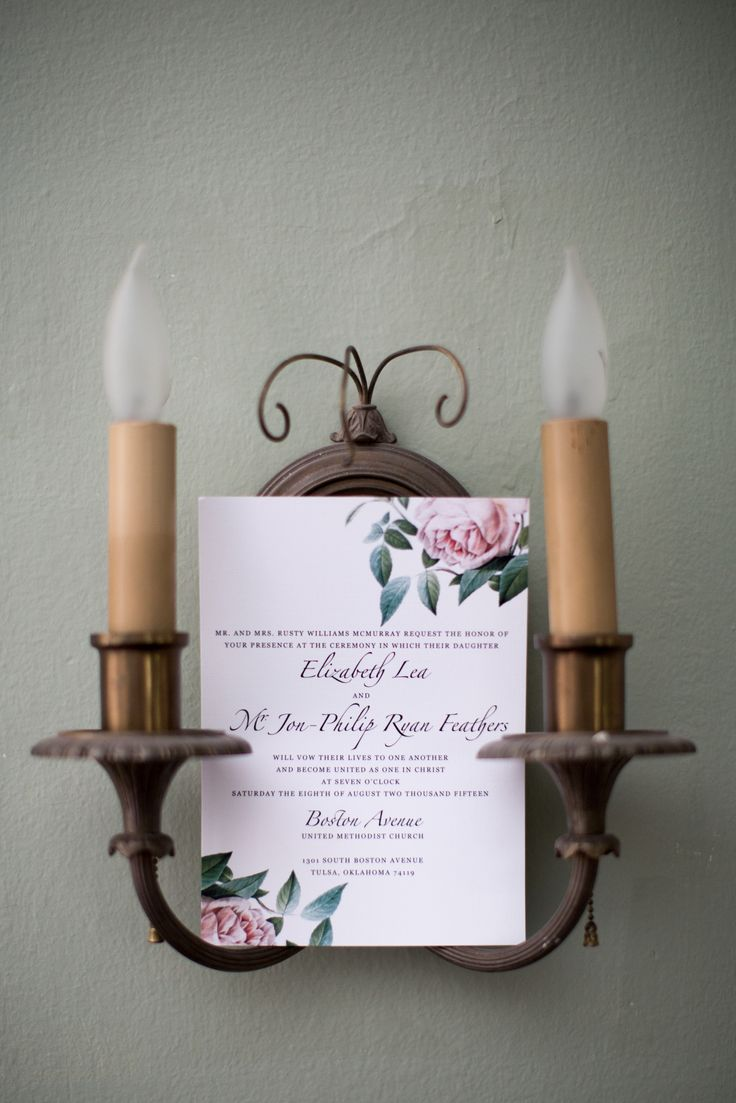 103 best Invitations images on Pinterest | Invitations, Stationery ...