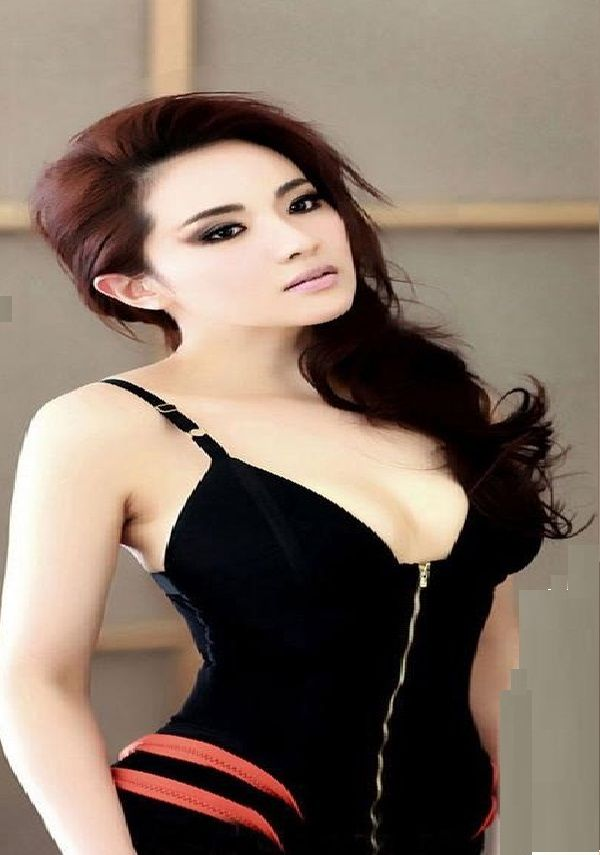 dating friends in ahmedabad service