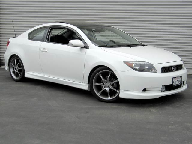 Click on image to download 2005 TOYOTA SCION TC SERVICE REPAIR MANUAL DOWNLOAD!!!