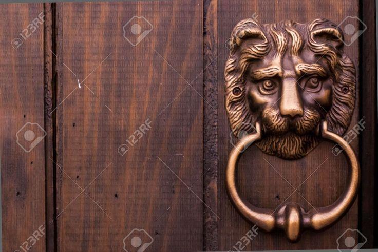 Картинки по запросу дверные молотки