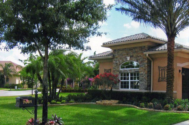 66 best images about landscape ideas on pinterest small for Architecture companies in florida