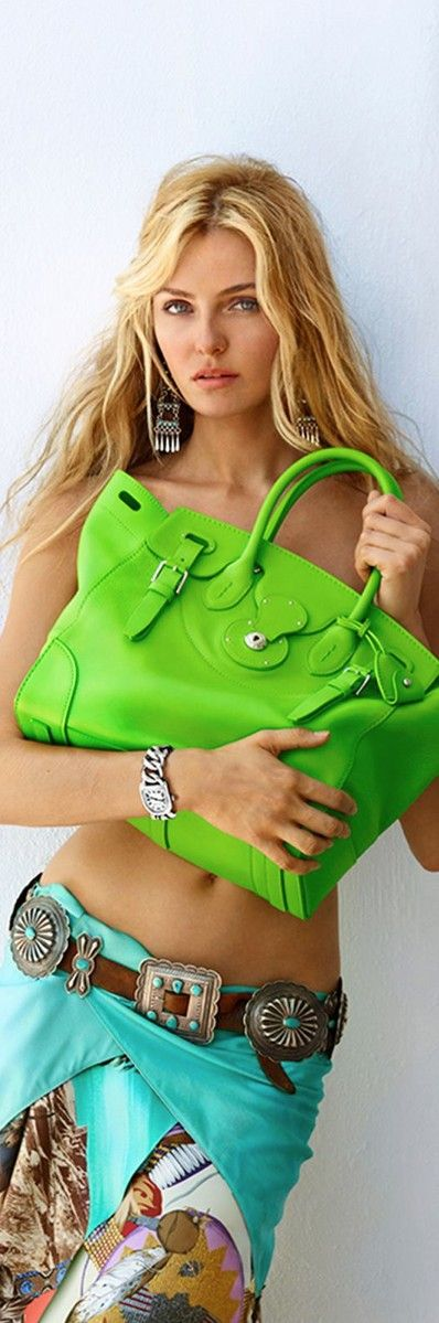 Ralph L❤ ☯★☏•✿Shoe Lover•˚•❀♕ ♚ ♛✉ ❤☏•✿Purse Lover•˚•❀•˚•✈♕ ♚ ♛✉ ❤ ☯★☏•✿•˚•❀•˚•✈♕ ♚ ♛✉❤ ☯★☏•✿•˚•❀•˚•✈♕ ♚ ♛✉❤auren