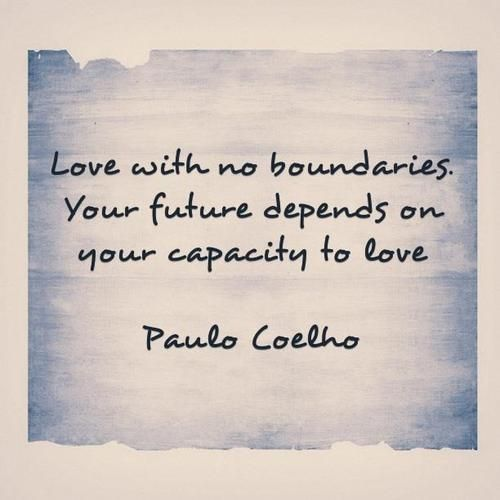 Paulo Coelho Inspirational Quotes: 17 Best Images About Paulo Coelho On Pinterest