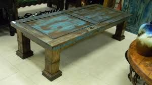 Image result for rustic mexican furniture