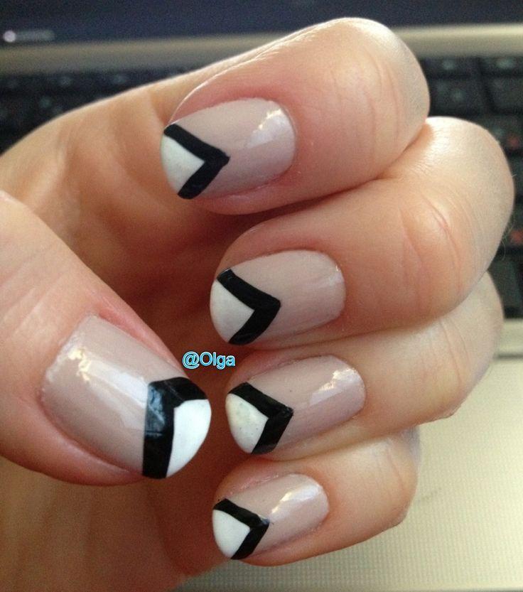 nail art works