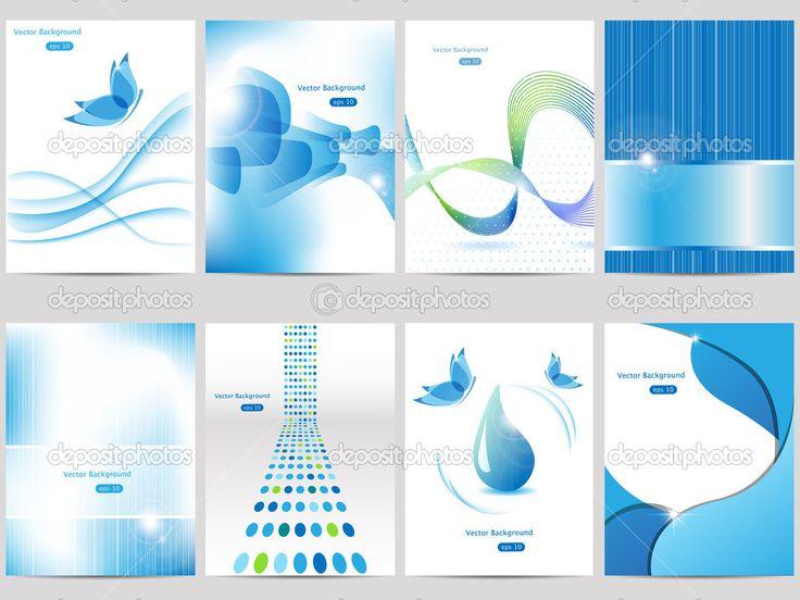 depositphotos_6546968 brochure designjpg 1024768