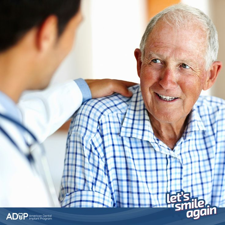 Smiling doesn't have to be complicated. It should be something that should happen without worries. Book your free consultation now! #ADIP  #LetsSmileAgain -- Sonreír no tiene que ser complicado. Debe ser algo que se haga sin preocupaciones. ¡Concierta ya tu consulta! #ADIP  #LetsSmileAgain