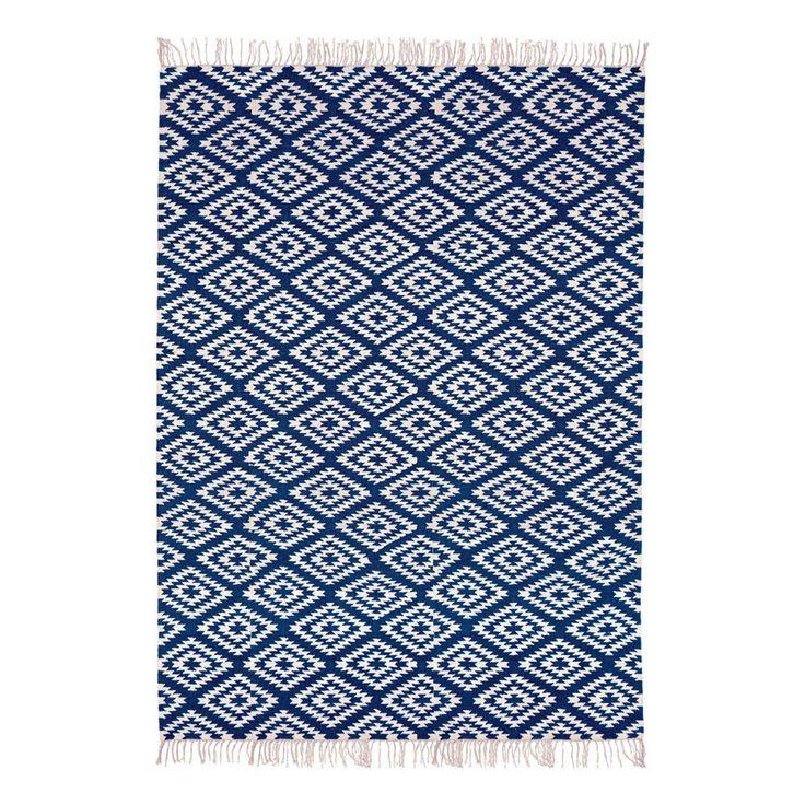 les 25 meilleures id es concernant tapis bleu marin sur. Black Bedroom Furniture Sets. Home Design Ideas