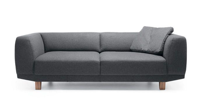 enjoy sofa ETAP SOFA