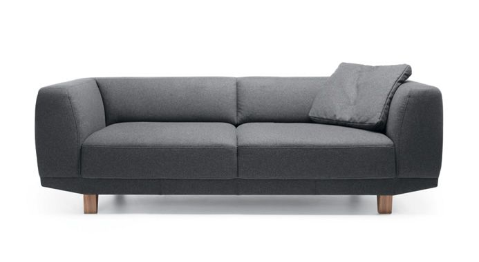 enjoy sofa ETAP SOFA