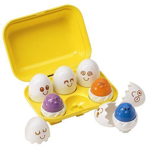 Hide N Squeak Eggs Tomy http://www.amazon.com/dp/B00068Q7LC/ref=cm_sw_r_pi_dp_Wsb3ub12KCTT2