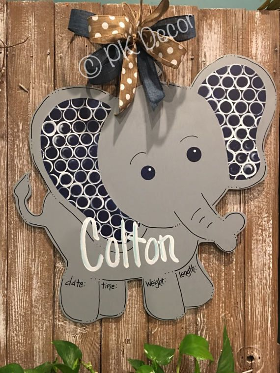 Best 25 Elephant Nursery Ideas On Pinterest Elephant