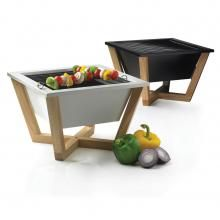 XD Design Nido BBQ black | PF Design CZ(XD Design)