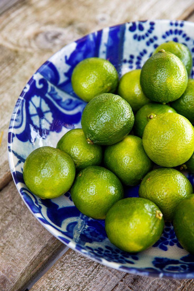 60 best food images on Pinterest | Japanese food art, Japanese ...