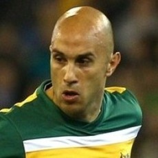 All about Mark Bresciano, the breaking News, Blogs, Videos, Photos on WittySparks