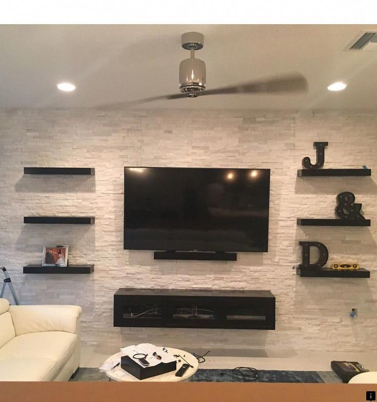 Just Click The Link For More 60 Inch Tv Wall Mount Check The