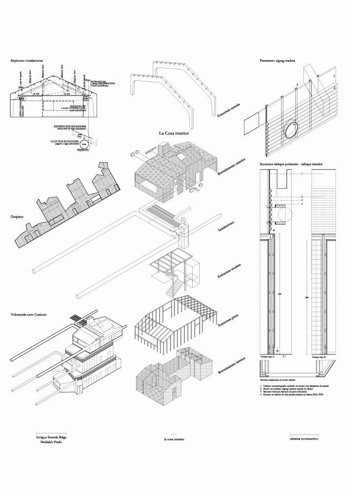 best 46 blind repair diagrams  u0026 visuals images on