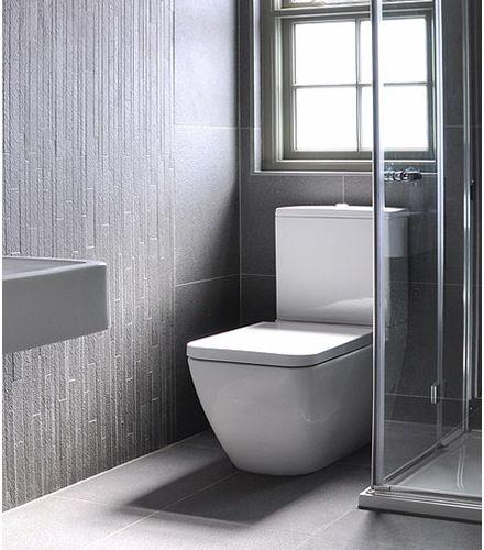 grey ensuite bathroom ideas