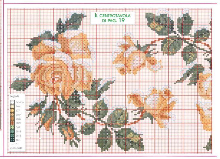 Gallery.ru / Фото #3 - ***** - celita / herbaciana róża 3/3